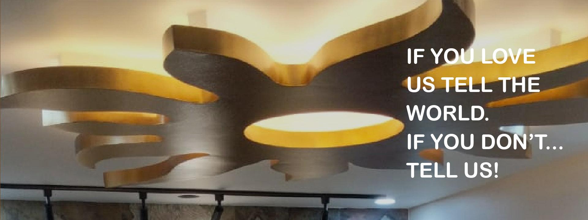 Marvelous False Ceiling In Bangalore Gypsum False Ceiling Pop False Interior Design Ideas Truasarkarijobsexamcom