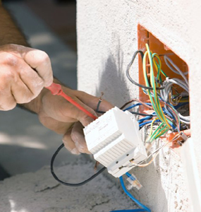 electrical_work