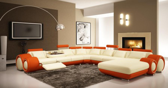 home_furniture