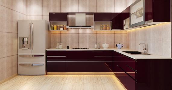 modular_kitchen